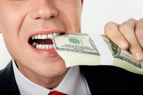 Best Dental Insurance Plans in California